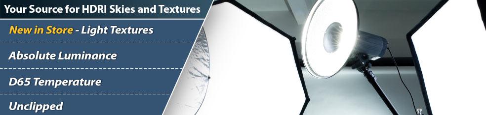 bnr-light-textures