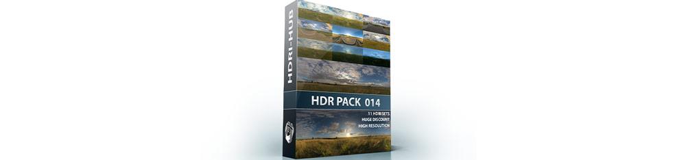 bnr-promo-pack14