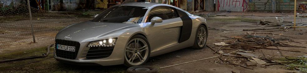 bnr_0009_Audi_R8