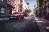 NYC - Porsche