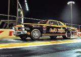 Pontiac GTO 65 GeeTOTIGER