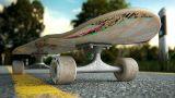Simon Thommes - Skateboard
