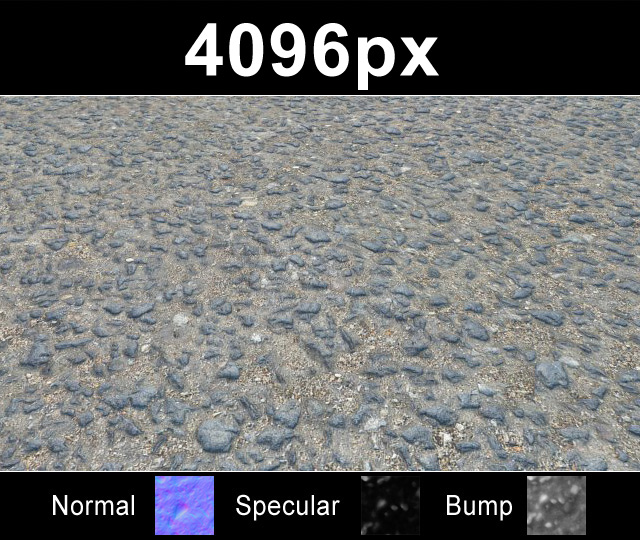 Click to enlarge image asphalt_03_close.jpg