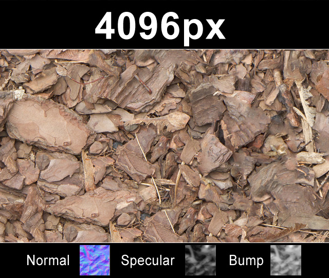 Click to enlarge image mulch_01_1tex_close.jpg