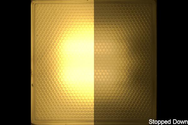 hdri hub hdr light ceiling rectangular