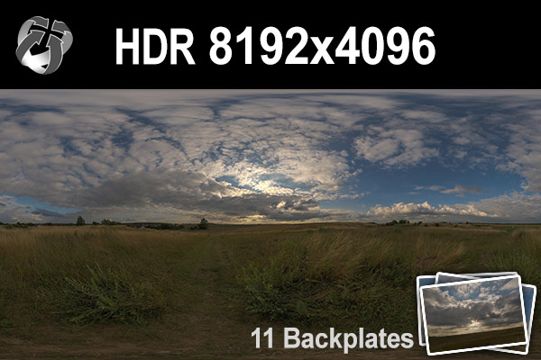 Click to enlarge image HDR_148_0preview_plates.jpg