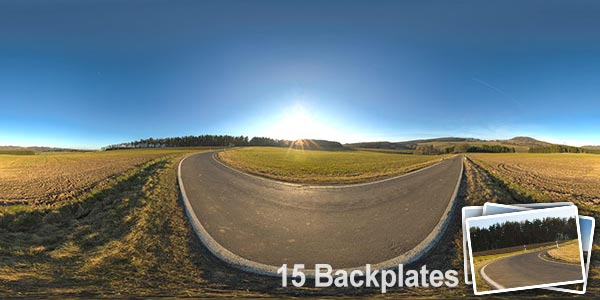 Click to enlarge image HDR_142_0Land_Road_preview_plates.jpg