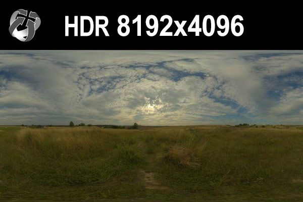 Click to enlarge image HDR_155_Cloudy_Sky_0preview.jpg