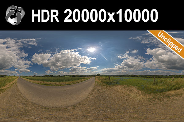 Click to enlarge image HDR_144_0preview_20k.jpg