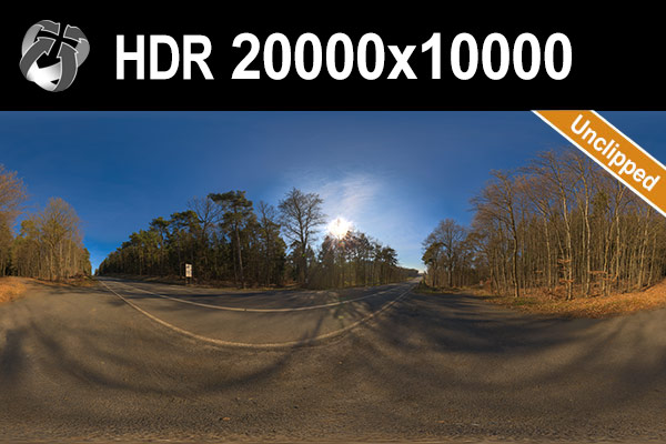 Click to enlarge image HDR_145_0preview_20k.jpg
