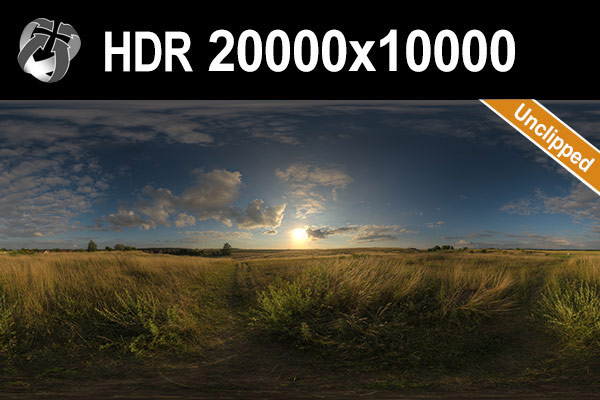 Click to enlarge image HDR_163_0preview_20k.jpg
