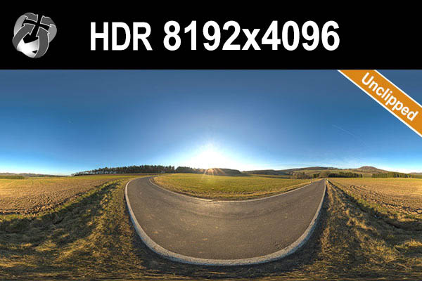 Click to enlarge image HDR_142_0Land_Road_preview_8k.jpg