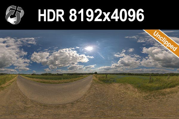 Click to enlarge image HDR_144_0preview_8k.jpg
