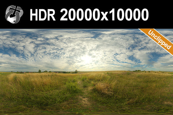 Click to enlarge image HDR_164_0preview_20k.jpg