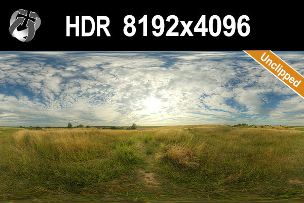 Click to enlarge image HDR_164_0preview_8k.jpg