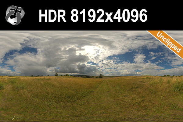 Click to enlarge image HDR_165_Big_Clouds_Sky_0preview_8k.jpg