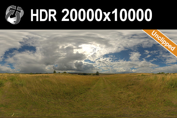 Click to enlarge image HDR_165_Big_Clouds_Sky_0preview_20k.jpg