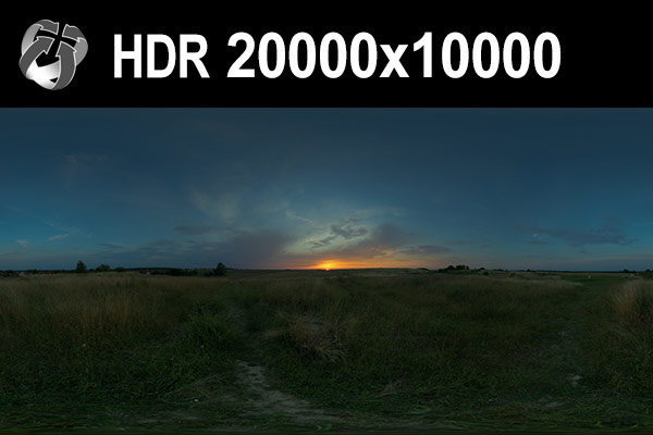 Click to enlarge image HDR_158_Blue_Evening_Sky_0preview_20k.jpg