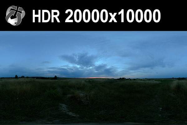 Click to enlarge image HDR_159_Blue_Evening_Sky_0preview_20k.jpg