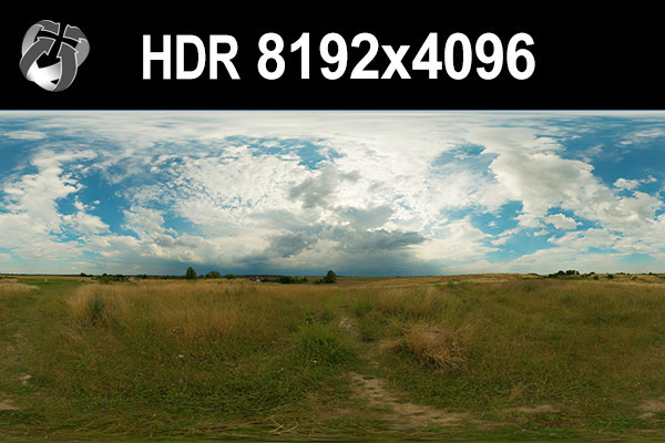 Click to enlarge image HDR_160_Cloudy_Sky_0preview_8k.jpg