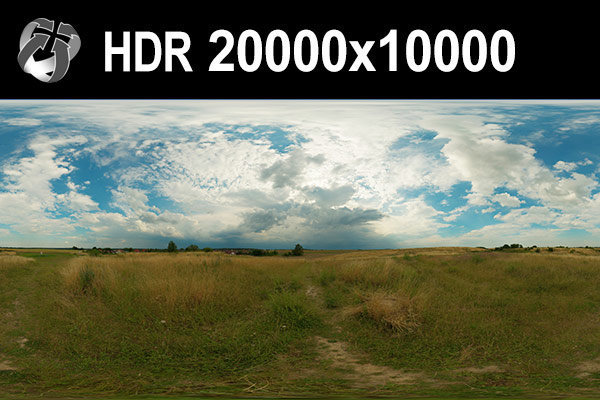 Click to enlarge image HDR_160_Cloudy_Sky_0preview_20k.jpg