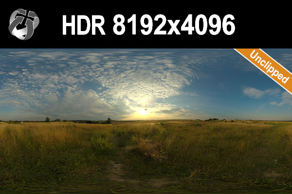 Click to enlarge image HDR_167_0preview_8k.jpg