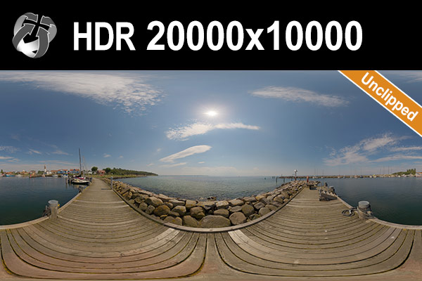Click to enlarge image HDR_168_0preview_20k.jpg