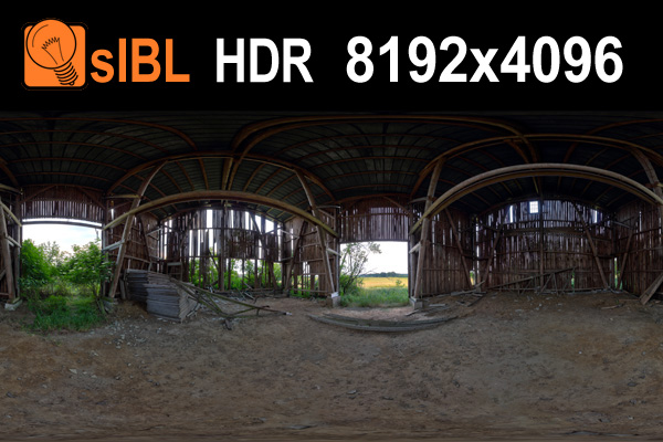 Click to enlarge image barn_1preview.jpg