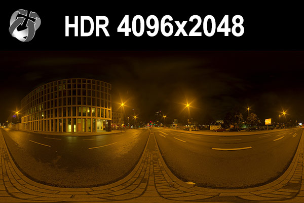 Click to enlarge image HDR_171_0preview_4k.jpg