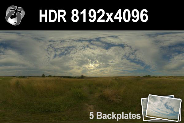 Click to enlarge image HDR_155_Cloudy_Sky_0preview_plates2.jpg