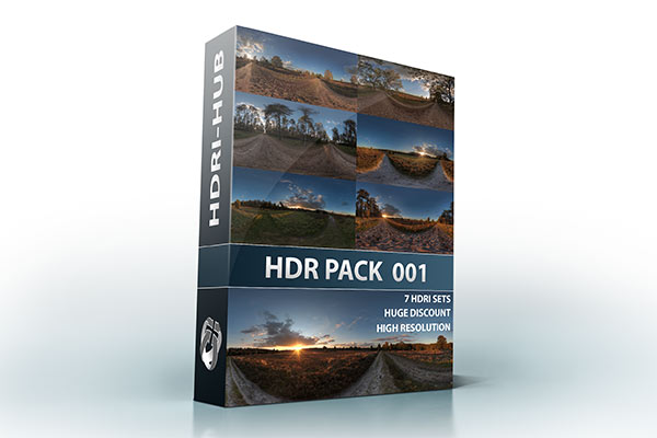 Click to enlarge image HDR_Pack_001_update.jpg