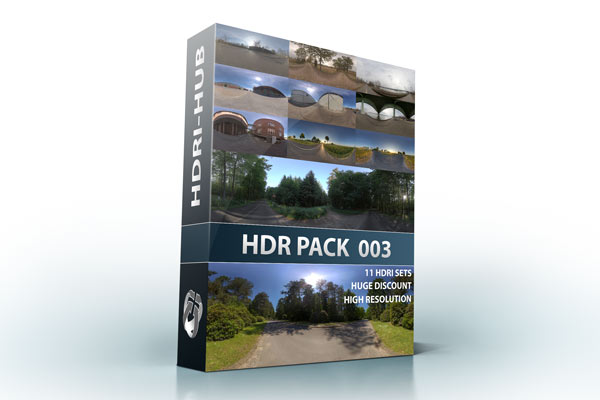 Click to enlarge image 1HDR_Pack_003_update.jpg